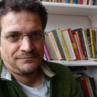 Alberto_LOPEZ_BARGADOS