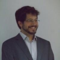 Enrique_Bengochea_Tirado