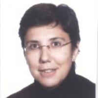 Raquel_OJEDA_GARCIA