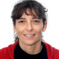 Victoria_VEGUILLA_DEL_MORAL