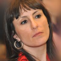 Irène Ferandez Molina